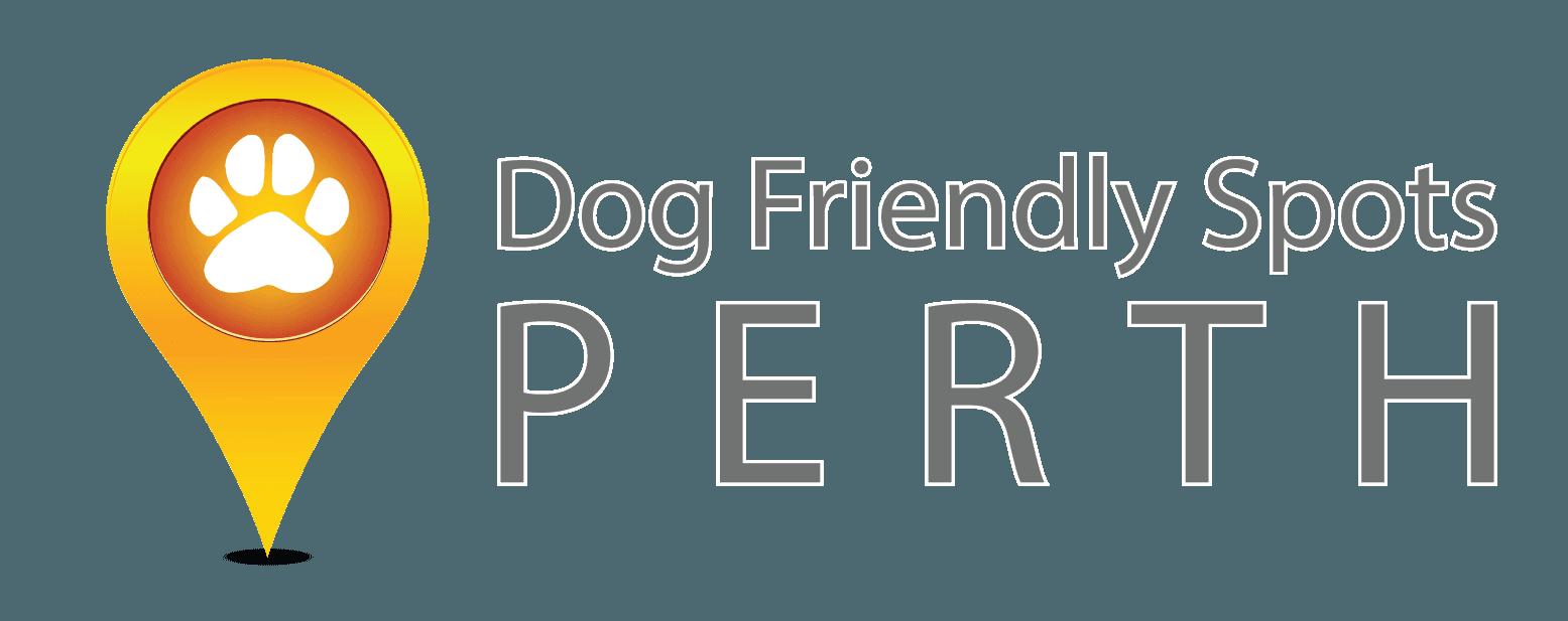 Dog Friendly Spots Signup